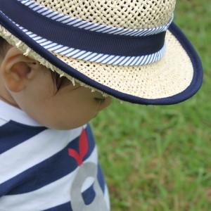 日焼け止めと虫よけ効果が一緒に!子供・赤ちゃんも使えるUVケア