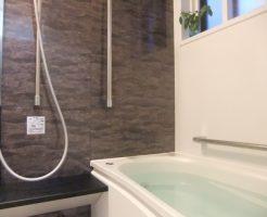 お風呂、浴槽、浴室