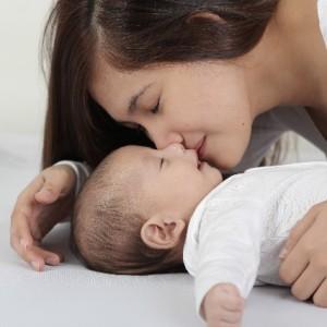 妊娠中はしか(麻疹)に感染、胎児への影響は?予防接種はできる?