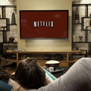 Netflixストリームチームに参加!ネットフリックスとは?