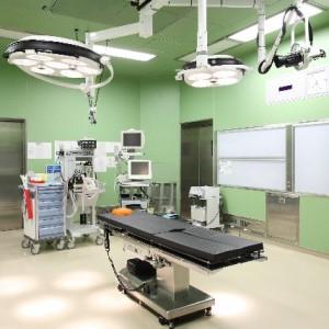 【斜視】子供の目の手術・費用や料金はいくら?全身麻酔の影響など