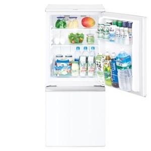 冷蔵庫、一人暮らし、容量、大きさ、137l