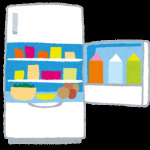 一人暮らしにおすすめの冷蔵庫・容量の選び方や値段は?画像で紹介