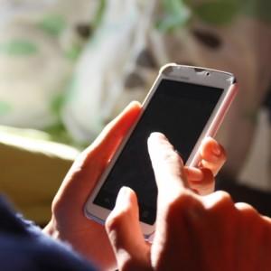子供がiPhoneのアプリを消してしまう!削除できなくする方法