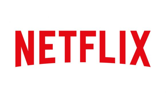 Netflix_Logo_DigitalVideo_0701 (1)