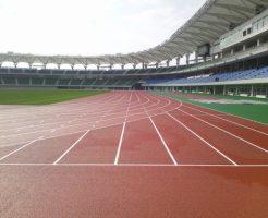 運動会、リレー、速く走る方法、コツ