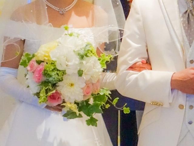 夫婦、結婚、配偶者控除