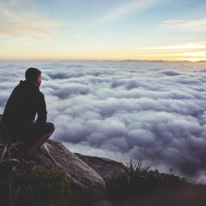 横山だいすけに学ぶ夢を実現する方法!インタビューは読む価値あり