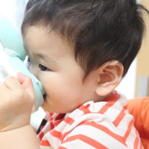 離乳食・子ども(赤ちゃん、幼児)の食事に便利なおすすめグッズ