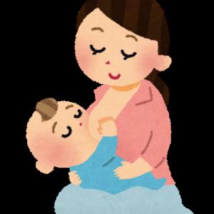 母乳を出しやすくする基本と授乳期におすすめの飲み物