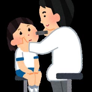 子供の内斜視・外斜視とは?原因や種類、手術・治療・検査について