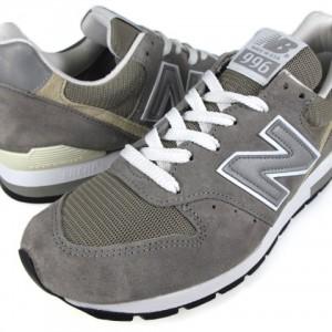 親子・兄弟でお揃い!キッズサイズのあるブランド靴・スニーカー