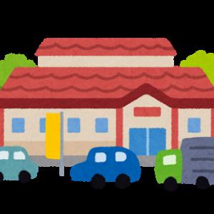 東山動植物園の駐車場・無料の場所徒歩距離や地図、混雑時の裏ワザ