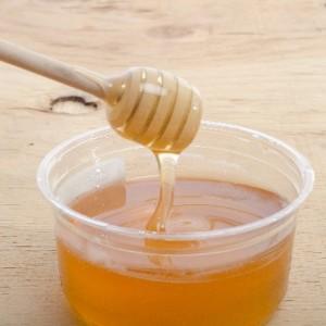 妊娠中に蜂蜜を食べても胎児は大丈夫?授乳中・母乳への影響は?