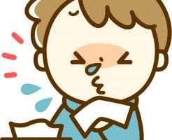 子供、幼児、赤ちゃん、鼻詰まり、鼻水、鼻水吸引