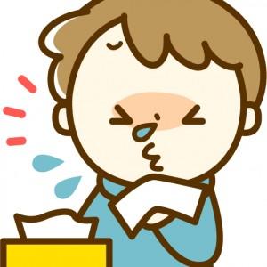 鼻がかめない赤ちゃんに!詰まりを解消する鼻水の吸引方法まとめ