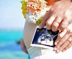 マタニティフォト、妊婦、妊娠、出産