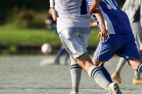 スポーツ、運動、筋肉痛