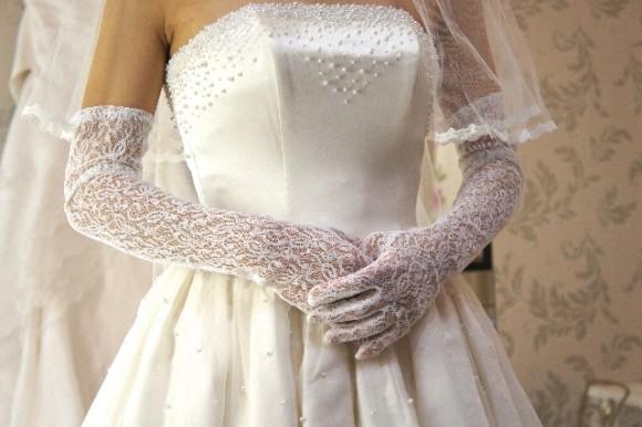 ウェディングドレス、結婚式、披露宴、挙式