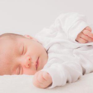 赤ちゃんはしか(麻疹)の予防接種打てる?感染を防ぐ対策などは?